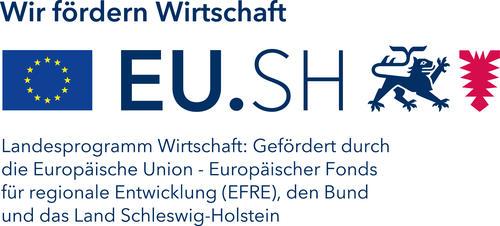 logo_LPW_deutsch