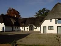 Wohlfühl- und Gesundheitszentrum Schafflund