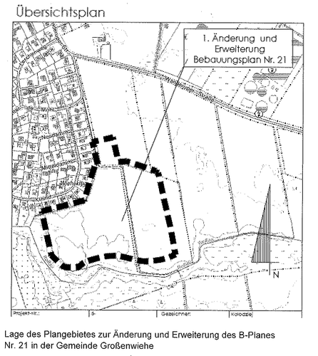 2020-06-05-1. Änd. B-Plan 21-Übersichtsplan.tif