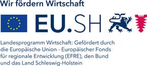 logo_LPW_deutsch_jpg