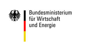 bmwi_Logo_jpg