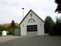 FGH Nordhackstedt