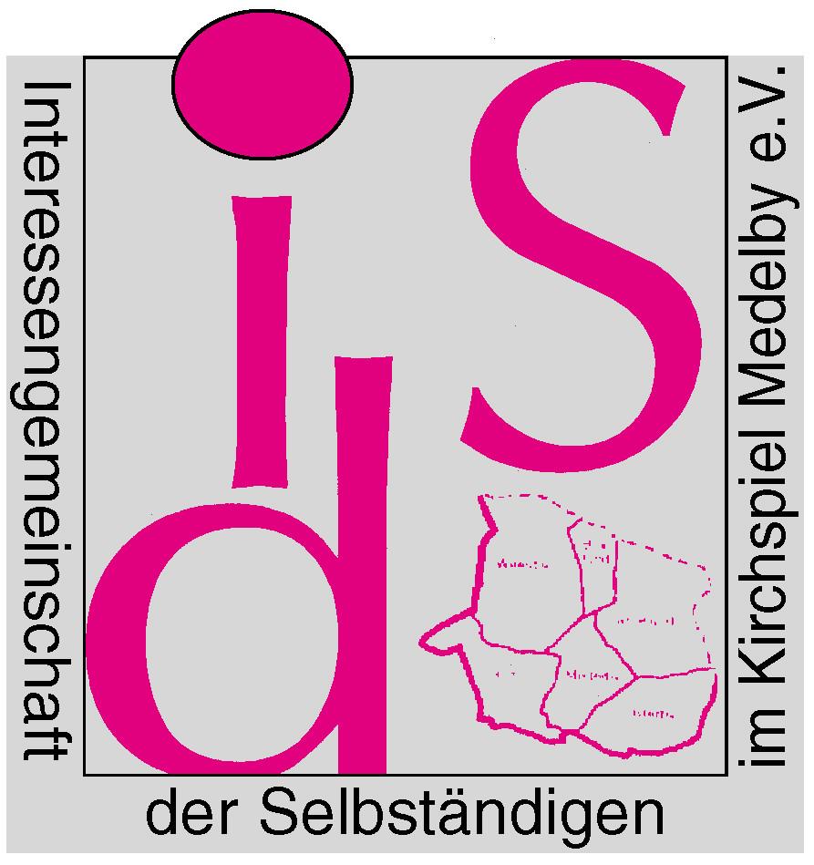 Externer Link: IdS Medelby u. U.