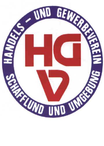 Externer Link: HGV Schafflund u. U.