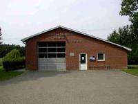 FGH Riesbriek